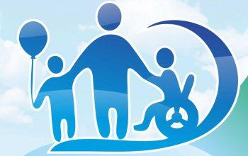 Профориентационные мероприятия для инвалидов Дона