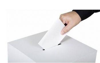 Вместо 15 будет 3 избирательных округа