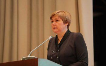 За пять лет на соцподдержку  жителей Дона было выделено около 150 млрд рублей