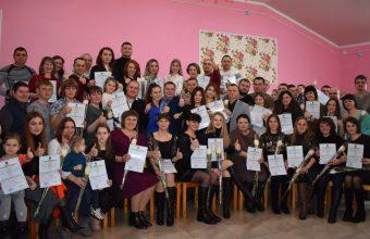 Жилищные сертификаты для 53 молодых семей