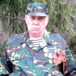 Karakorskiy