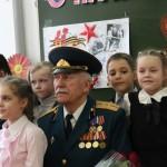 Ведерники -2