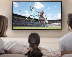 Донской регион готов к переходу на цифровое телевещание