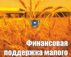 Направления поддержки малого агробизнеса на Дону