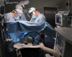 Деньги на борьбу с онкологией